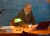 01-prof_-nussbaumer-pannonia-foto-alfred-nechvatal_dsc_5262