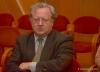 05c-prof_-nussbaumer-pannonia-foto-alfred-nechvatal_
