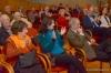 05d-prof_-nussbaumer-pannonia-foto-alfred-nechvatal_dsc_5310