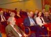 05f-prof_-nussbaumer-pannonia-foto-alfred-nechvatal_dsc_5313