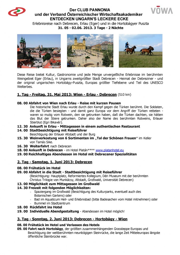 Reiseprogramm DEBRECEN -page-001