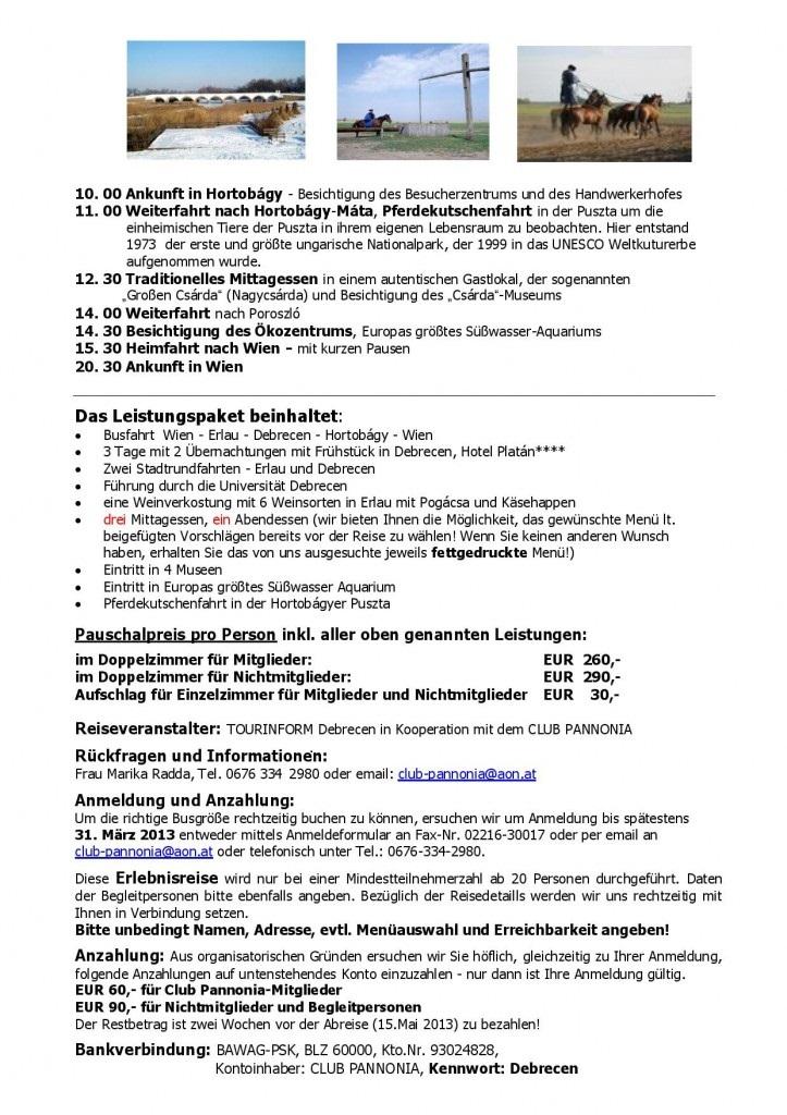 Reiseprogramm-DEBRECEN-page-0021