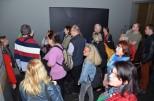 Holocaust - Gedenkzentrum
