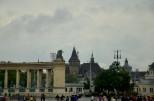 Budapest - Stadtrundfahrt