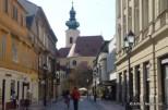 Barockstadt GYŐR