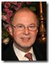 Dr.Ferenc BERÉNYI