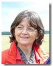 Marika Radda