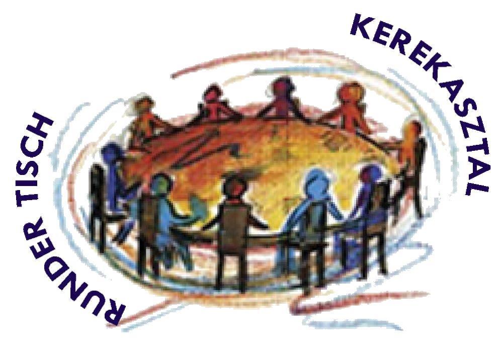 http://www.kerekasztal.at/
