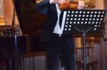Donau Gala 2015