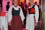 3. Wiener Ungarnball im Palais Eschenbach