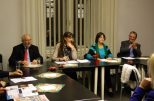 BERICHT über die 6. Generalversammlung 2016