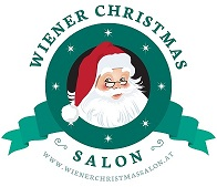 Wiener Christmas