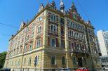 Städtepräsentation Szeged