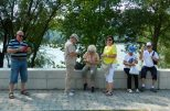 Städtepräsentation<br /> Szeged