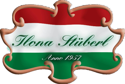 Ilona Stüberl