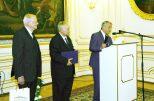 25 Jahre CLUB PANNONIA