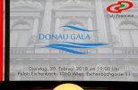 DONAU GALA 2018