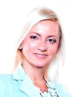 Anita GOSZTOLA