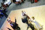 Bericht über den 5. Wiener Ungarnball