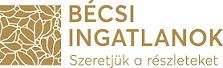 Bécsi Ingatlanok